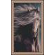 Конь фэнтези